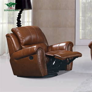 Custom Multipurpose Set Design Recliner Leather Sofa Chair With Sofa Bed Storage, System Lift Chair Cosmetic Lift Recliner Sofa