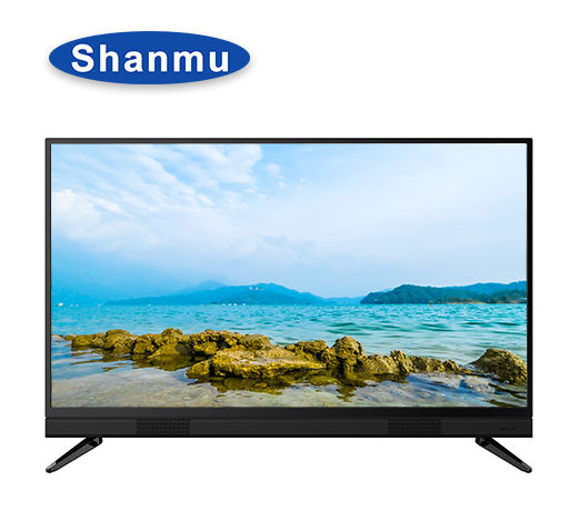 Smart tv led skd de 40 polegadas
