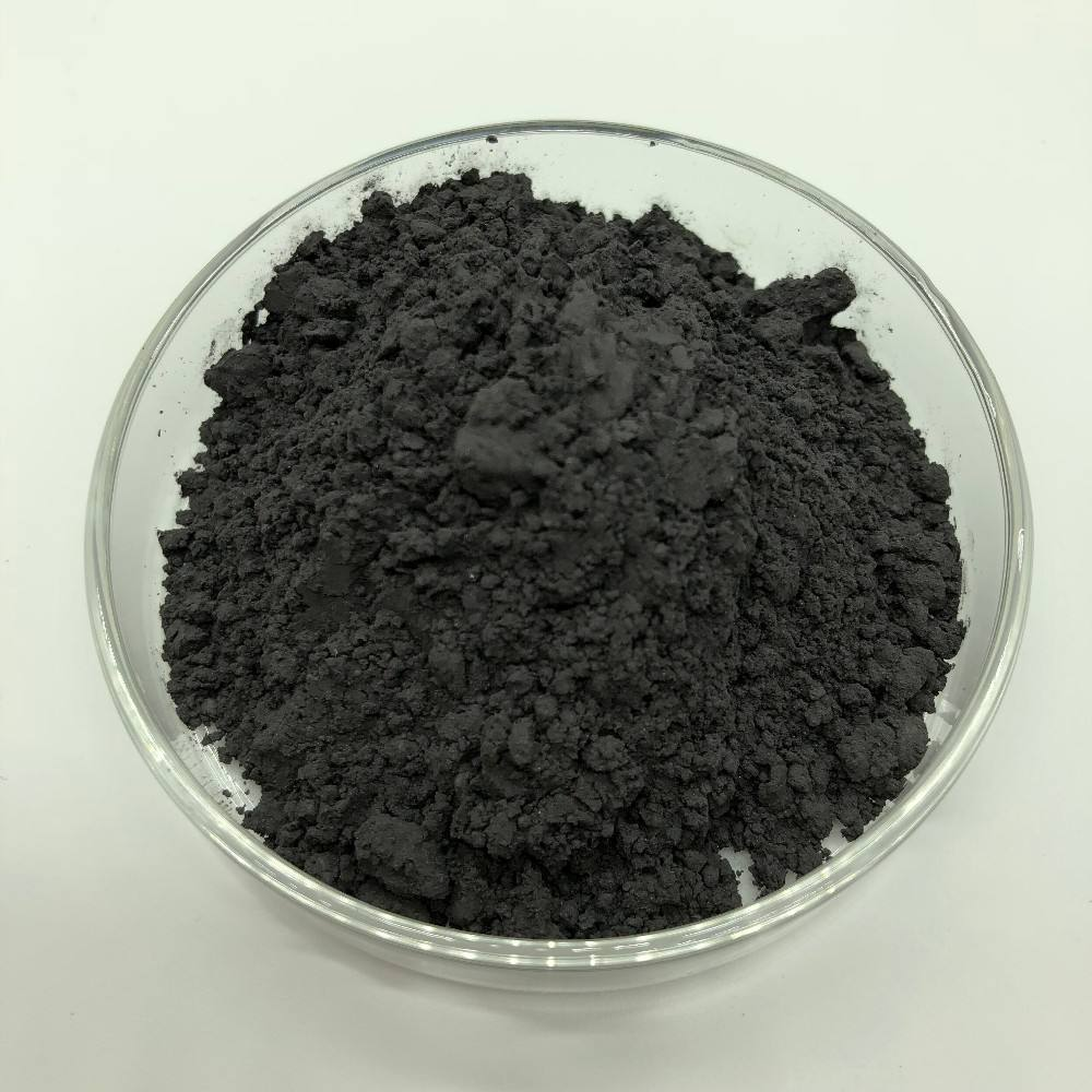 China exporter high pure selenium metal powder price