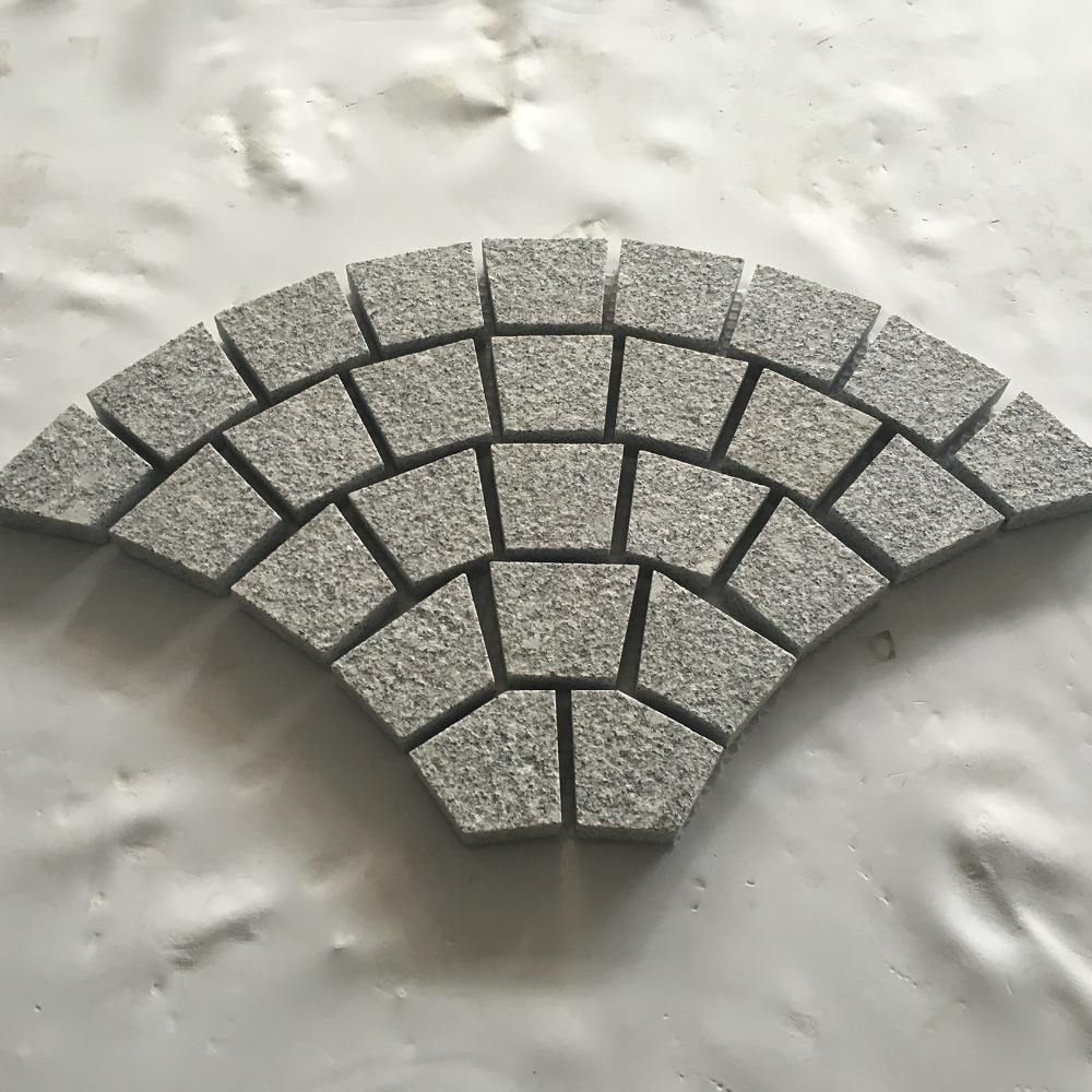 Hot sale cheap driveway paving stone for outdoor floor decoration