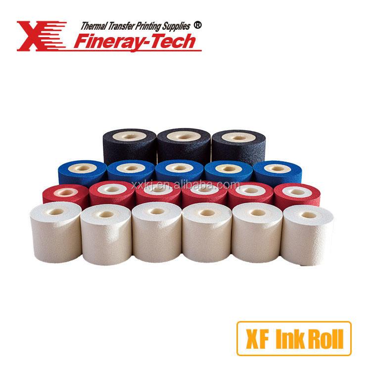 Xinxiang fineray sıcak eriyik renk lazer canon brother lazer yazıcı katı mürekkep rulo