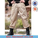 ESDY outdoor sports mens casual Archon IX9 trousers Military tactical pants