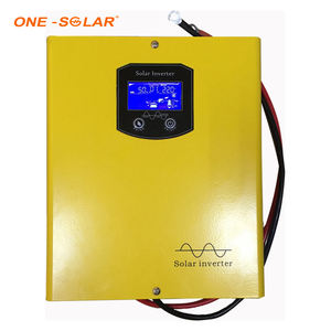 핫 sales inverter max power dc 12 v ac 220 v 300 w 회로 다이어그램 inverter 에 suder 와 굿 품질