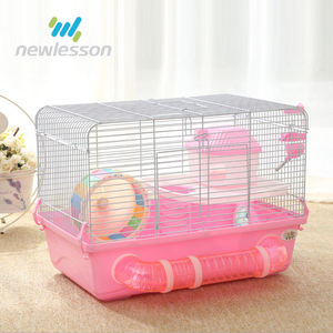 Petsmart Hamster Cage Petsmart Hamster Cage Suppliers And Manufacturers At Alibaba Com