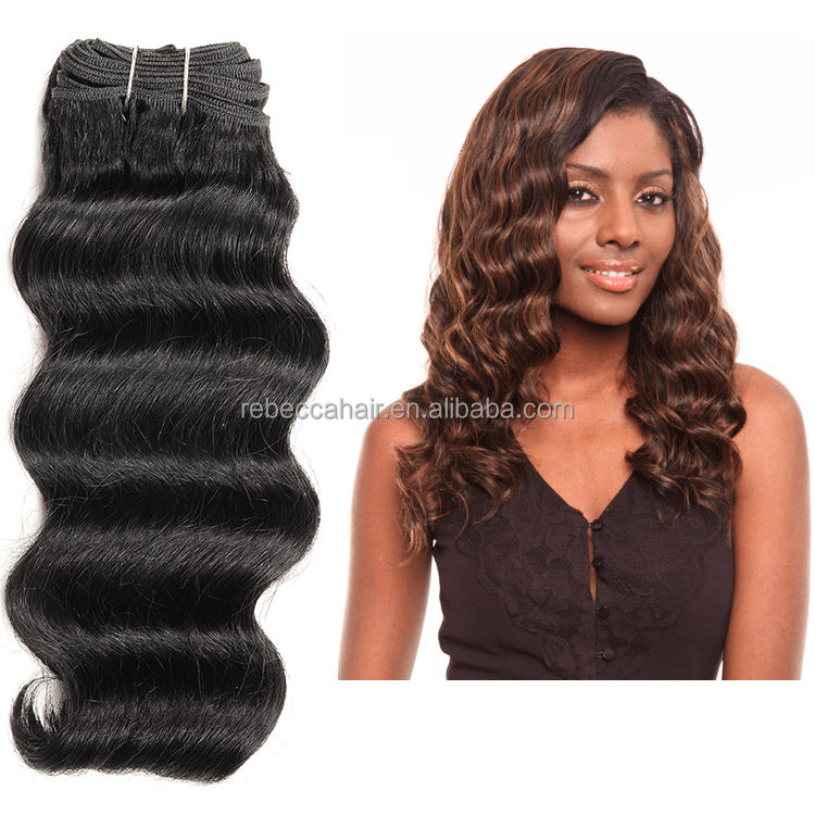 Express Ali Wholesale High Quality but Favorable Price Brazilian Virgin Remy Human Hair Extension,Loose Deep Wave Hair Weaving