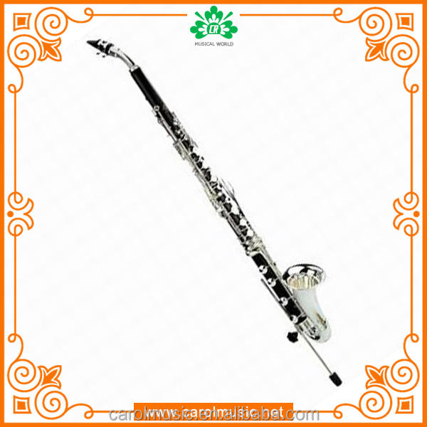 AC002 Professional Super <span class=keywords><strong>Alto</strong></span> <span class=keywords><strong>Clarinet</strong></span>