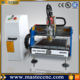 China Manufacturer cnc machine hobby / k2 cnc router