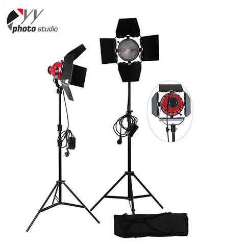 Redhead equipment ltd