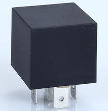 48v waterproof automotive relay 3040 amp