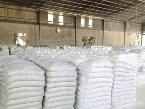 High quality talc filler white masterbatch for pp woven bags