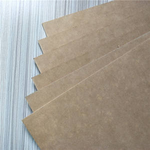 Custom Printing Recyclable Food Grade Wrapping Kraft Paper, Gift Wrapping Paper