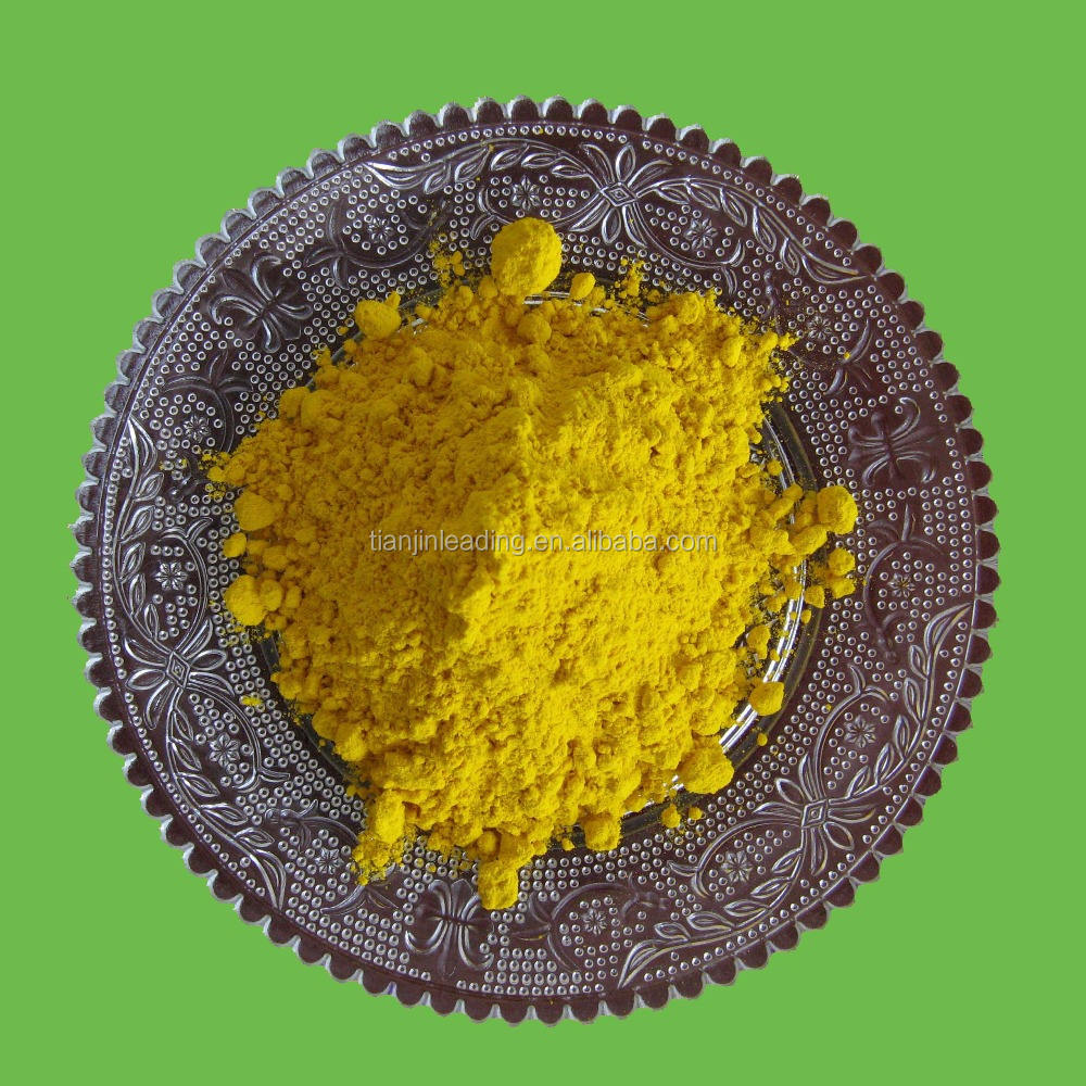 wool dyes or acid yellow GR or acid yellow 49