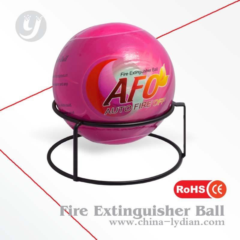 огненный шар огнетушитель цена на автомобиль, лодки, кухни и караван с ce перечисленных афк шэньчжэнь производителя