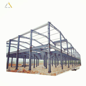Steel Roof Truss Design Shed Steel Roof Truss Design Shed Suppliers And Manufacturers At Alibaba Com