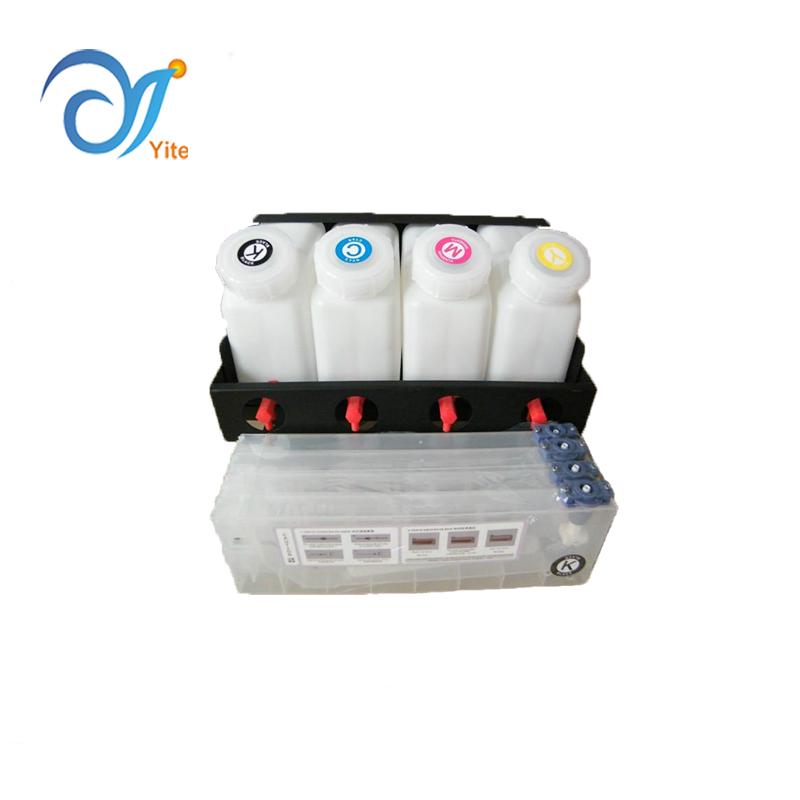 Is offering a discount now ! Original Compatible Ink Cartridge Refill Machine