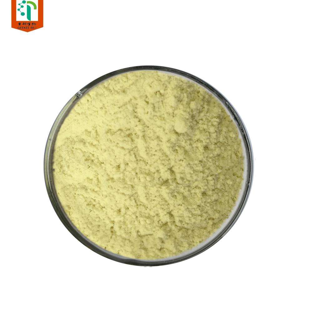food colouring powder and iron nutrition enhancer Ferrous Gluconate