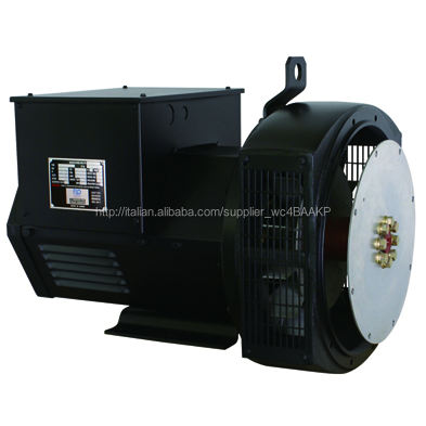 Fabbrica di porcellana generatori 40 kVA senza <span class=keywords><strong>motore</strong></span>/AC tre- alternatori brushless fase