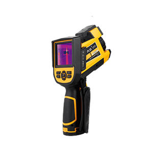 T4 레이저 infrared camera handheld industry 대 한 이미징
