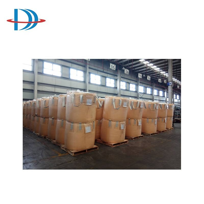 99.85% Purity Acetic Ether 141-78-6 / Hot Sales ethyl acetate in bulk / ethyl acetate prices