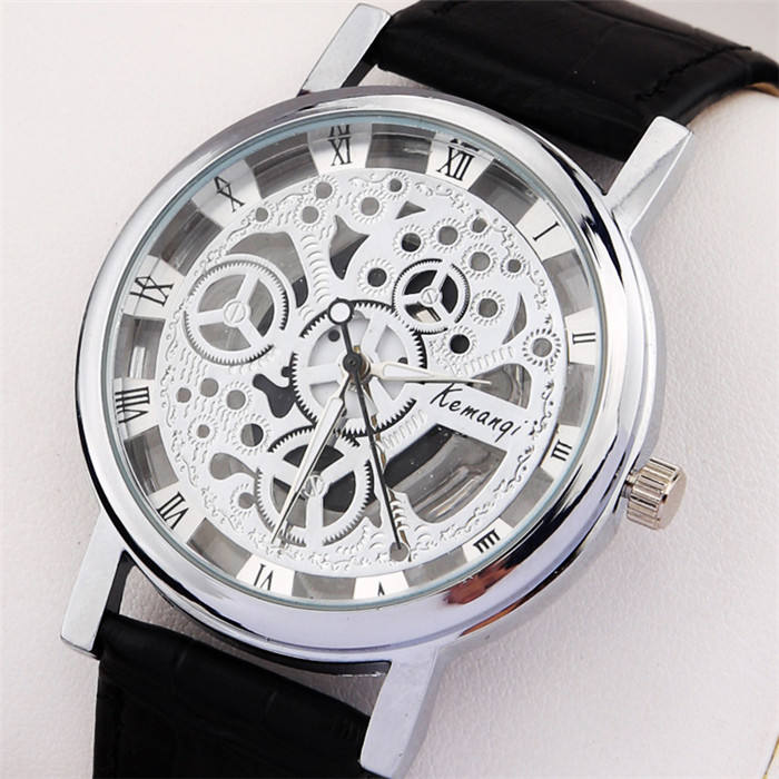 Best selling products men's water resistant stainless steel classic quartz watch price YSSW025