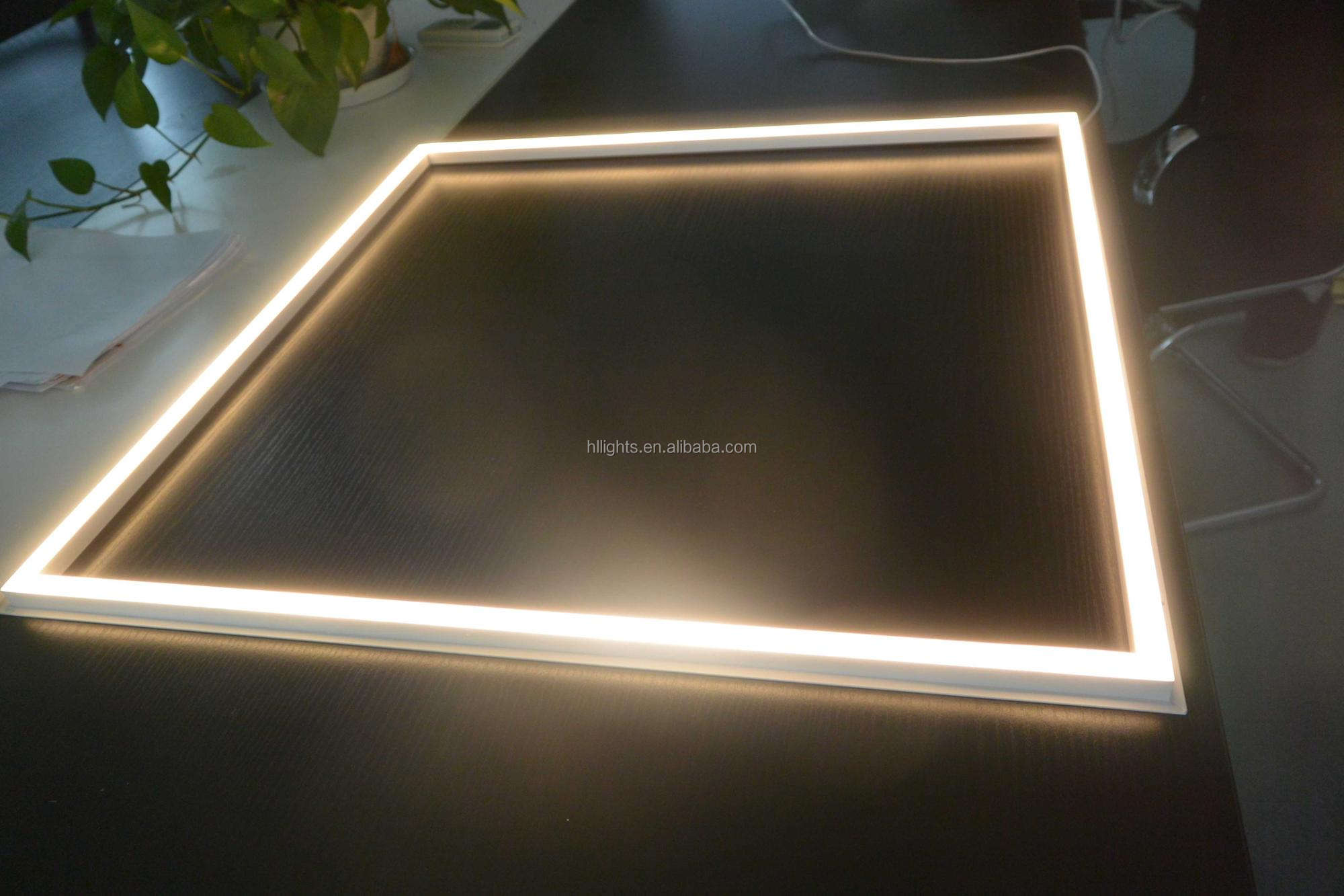 40w Led Panel Light Led Frame Panel 40w 620x620mm Linear Panel Light Replace Normal Panel