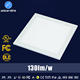 DLC ETL 60x120 led panel light high lumen 130LM/W led panel 60x120