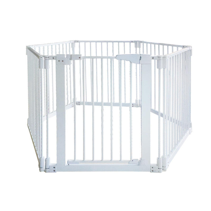 cute boom wholesale discount large dog cage metal dog dog flight cage crate manufacturers pet carrier on wheels kennel