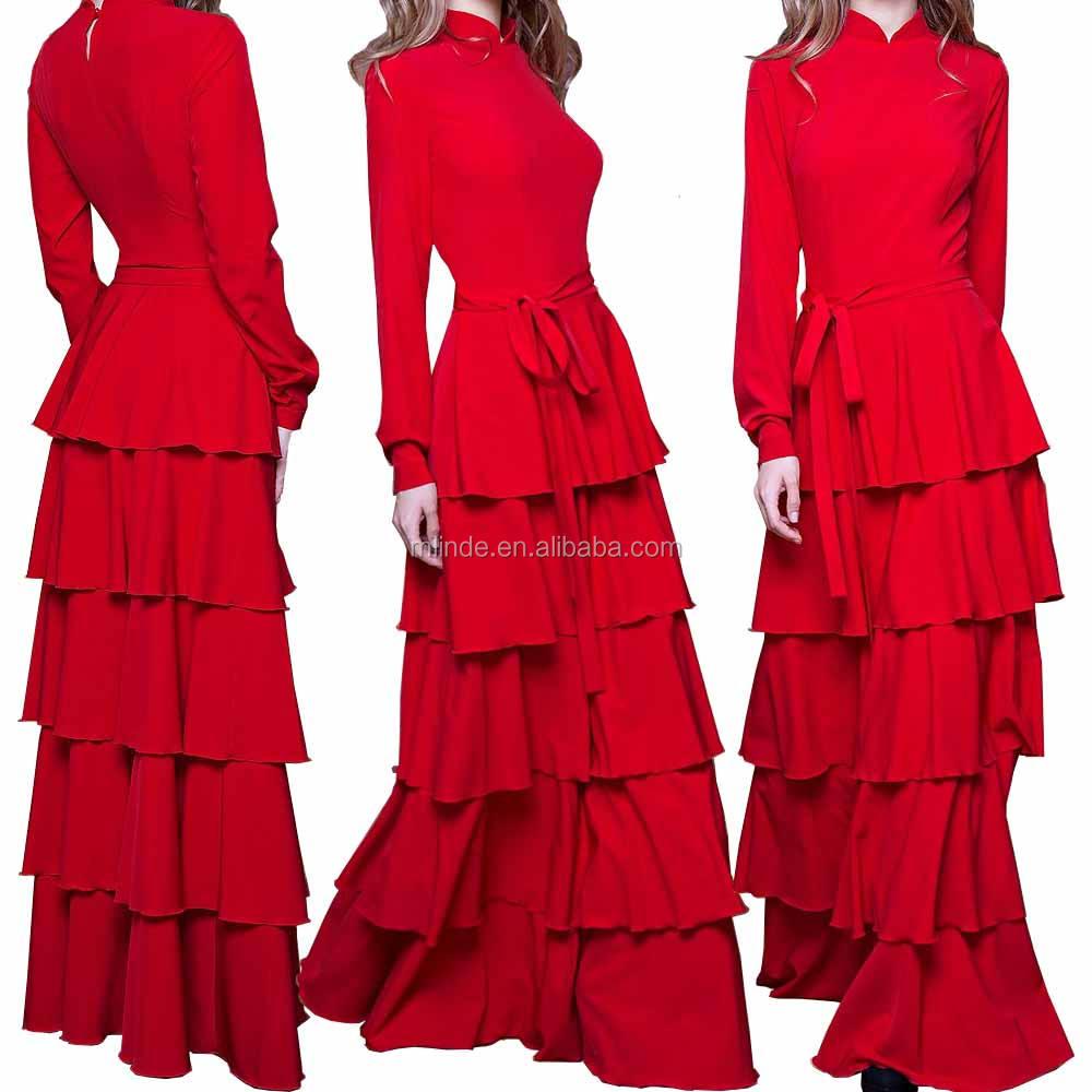 Custom Clothing Online Us Size Long Sleeve Modest Women Wedding Bridesmaids Evening Fancy Maxi Party Dress Buy Woman Dress Wedding Bridesmaids Dress Maxi Dress Product On Alibaba Com,Nashville Wedding Dresses