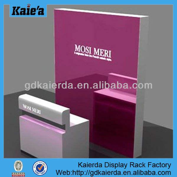 прилавка таблицы дизайн/касса таблица дизайн/счетчик таблице для магазина