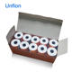 50*30m ECG paper roll for ecg machine in hospital