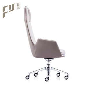 상업 가구 swivel office pu leather 자 \ % sale in CIFF
