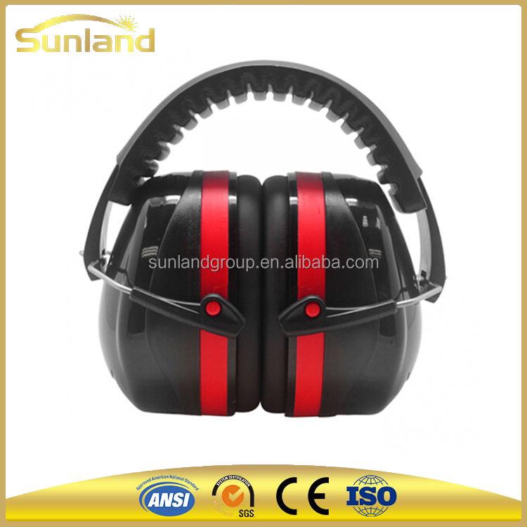 良い購入耳マフオンライン聴覚保護