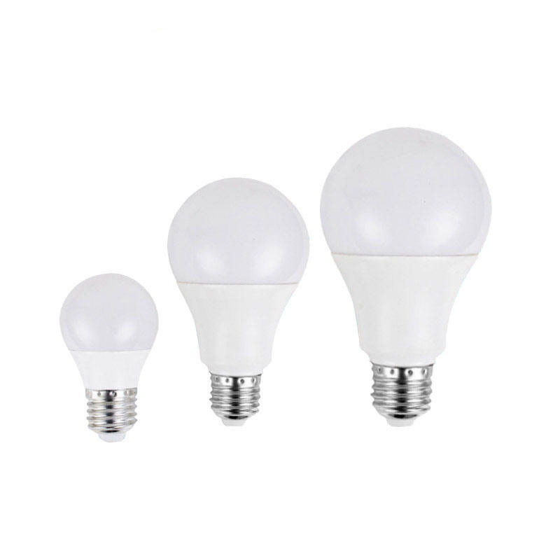 Gratis monster OEM ODM CE ISO 9001 9 watt e14 saving light smd 2835 st cover behuizing prijs B22 9 w E27 led lamp
