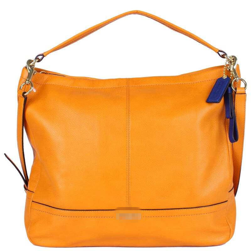 used clothes and purses handbags second hand leather bags free people wholesale used clothing