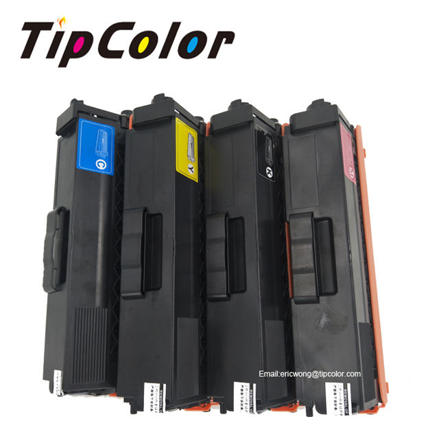 compatible Brother TN319 TN329 TN339 TN359 TN379 TN900 Toner Cartridge