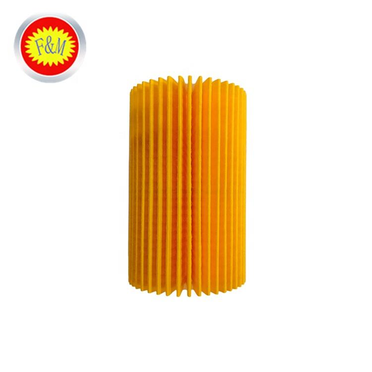 Factorial Price Auto Car Parts For Sequoia Pickup OEM 04152-38020 04152-YZZA4 Engine Oil Filter