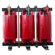 electrical supplies electric power low voltage series reactor power capacitor