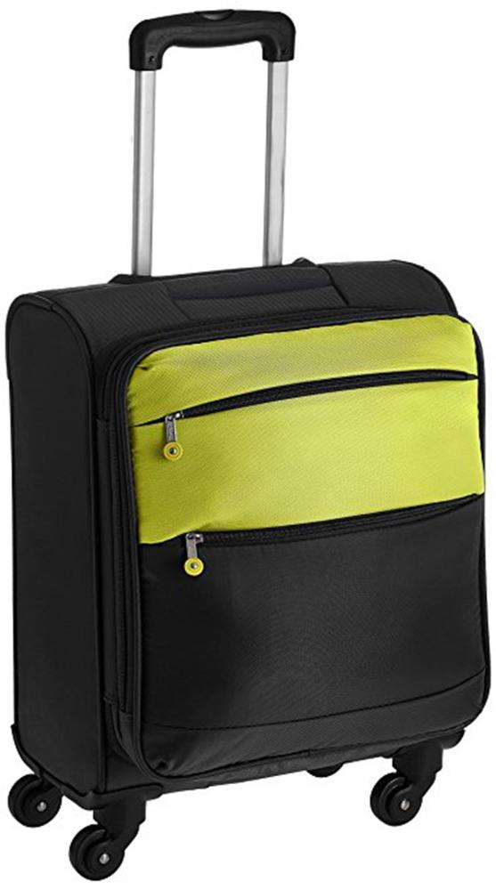 Unisexe léger voyage <span class=keywords><strong>bagages</strong></span> sac l'aéroport <span class=keywords><strong>boussole</strong></span> <span class=keywords><strong>bagages</strong></span> chariot sac