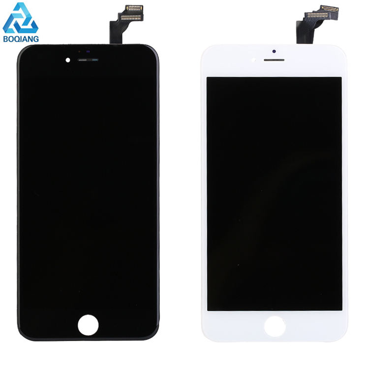 Wholesale alibaba express turkey For iphone 6 plus replacement lcd screen display with touch screen