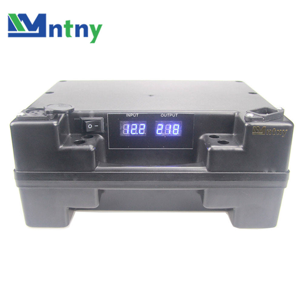 CNNTNY <span class=keywords><strong>Pin</strong></span> Gói LiFePo4 Lithium 12V 70ah <span class=keywords><strong>Pin</strong></span> Cho Năng Lượng Lưu Trữ Hộp