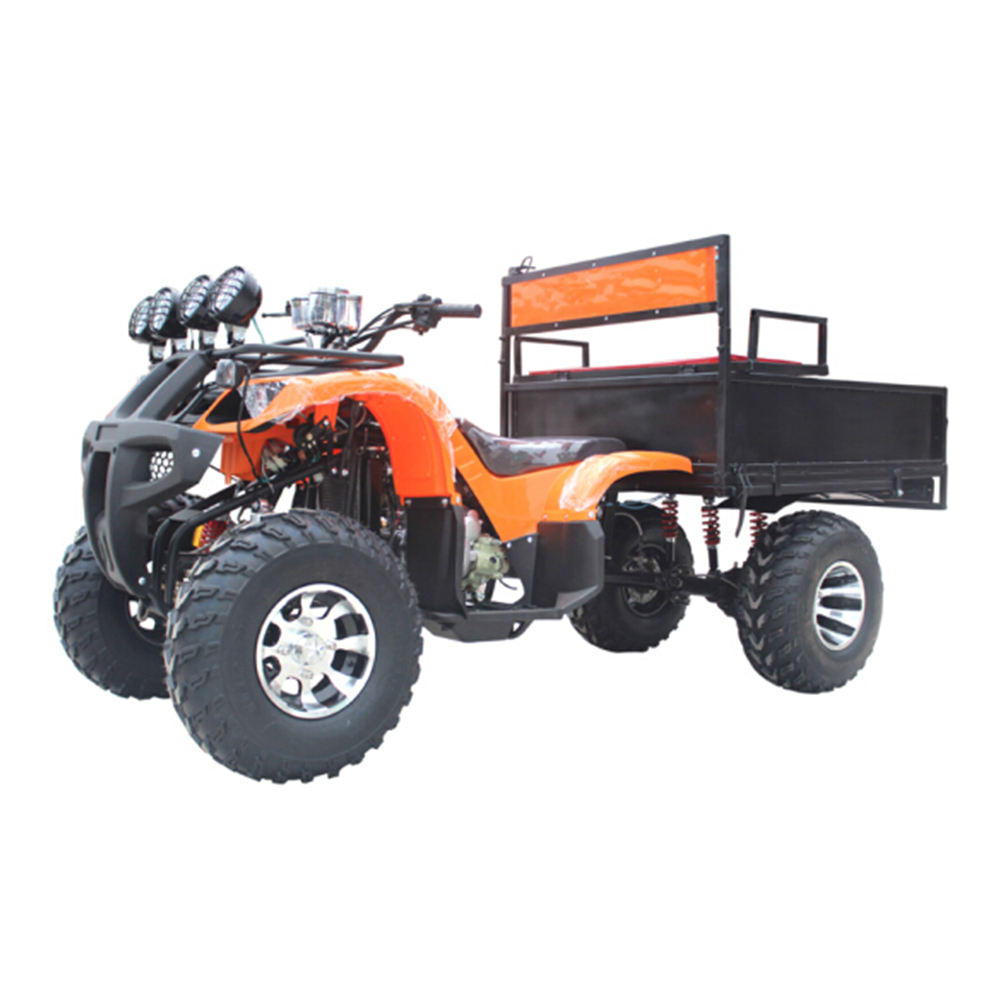 ATV farm 250cc china cheap atv wholesale atv china