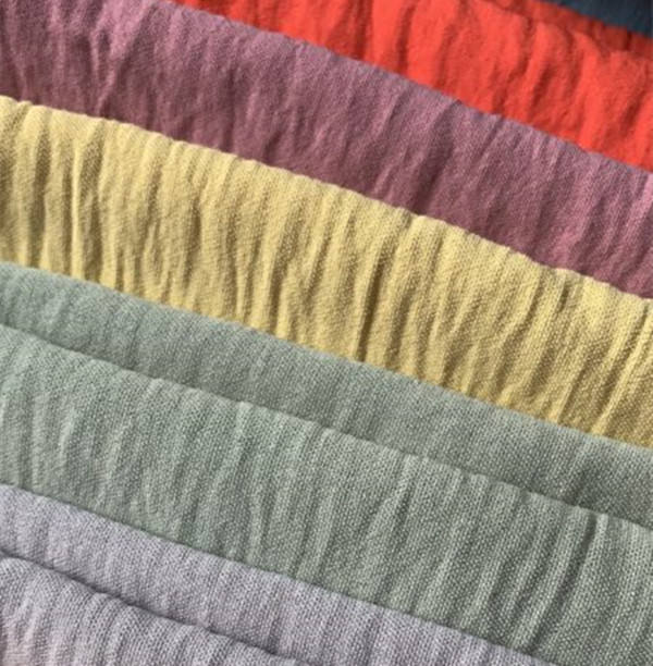 High Quality woven Poly Stretch CEY Stretch fabrics