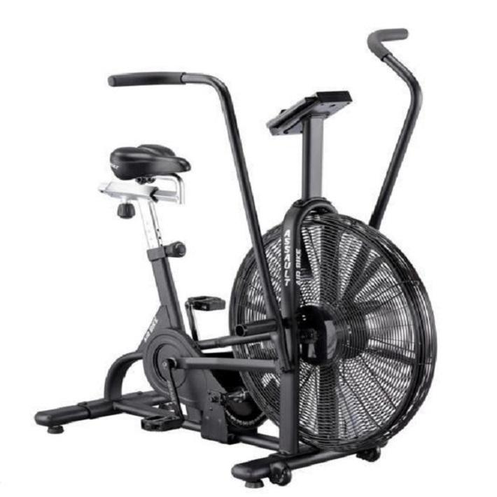 Commerciële lucht fiets/TZ 7023 body <span class=keywords><strong>fit</strong></span>/fitness <span class=keywords><strong>machine</strong></span>