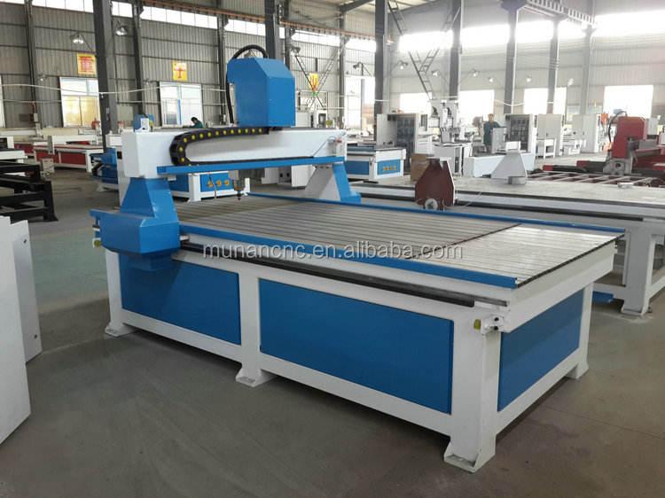 La novedad para la venta aire huso de la refrigeración máquina de talla de madera de Alta demanda de productos de exportación