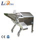 Vegetable Tubers Potato Cabbage Electric Vegetable Dicer Machine for Tubers