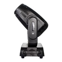 professional movinglight fast sharp 10r pointe beam moving head 280w 3in1 hybrid