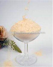 milk powder Soybean soya lecithin powder