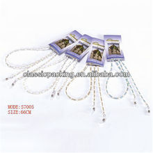 hot selling eyeglass necklaces chain holder,eyeglass necklaces
