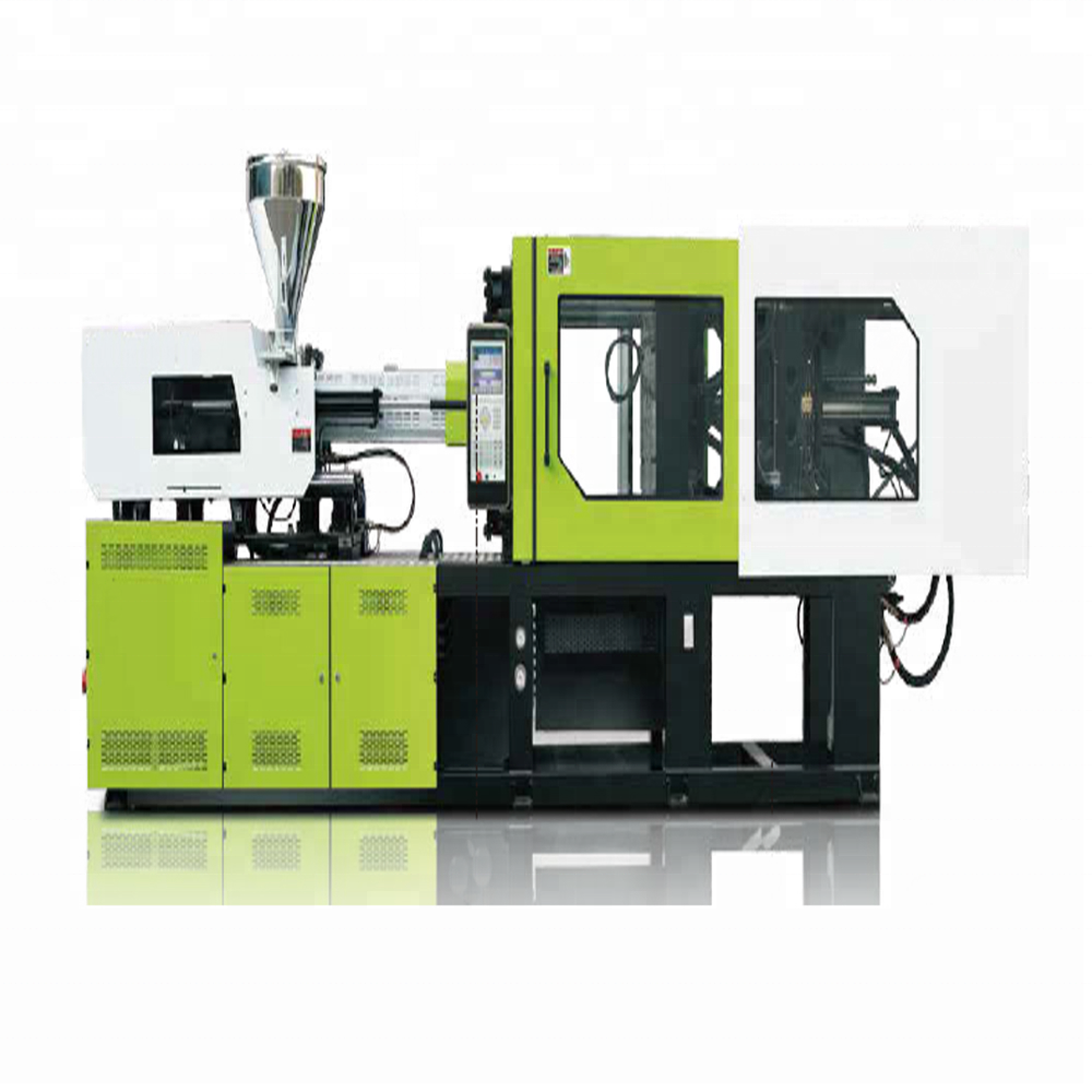 Customize 650Ton Injection Molding Machine for PET