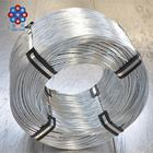 2.2 mm 2.3 mm 2.5 mm 3d eps panel wall reinforcing steel welded mesh application galvanized steel wire